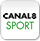 canal8 sport