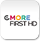 CMore_First_HD