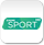 C More Sport HD
