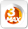 Klik for at se ugens programmer p� TV3 Max