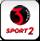 tv3_sport_2