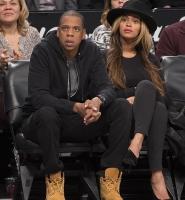 Fans sviner Beyoncé efter 'stor' nyhed! beyoncé, jay z
