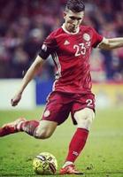 Emil Højbjerg solgt til engelsk klub! Pierre Emil Højbjerg, Southampton, Bayern Munchen