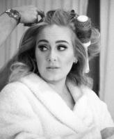 Adeles svipser: glemte sangtekst under koncert! Adele, Lissabon, portugal, million years ago