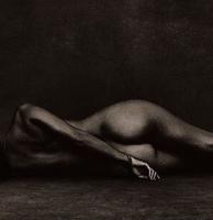 Eksen deler nøgenfoto af Kardashian! scott disick, kourtney kardashian