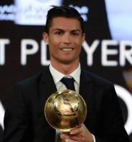 Ronaldo på vej til amerikansk klub? cristiano ronaldo, real madrid, psg