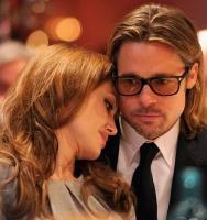 Jolie opereret: Kan ikke få flere børn! angelina jolie