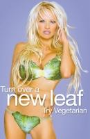 Pamela Anderson smider tøjet igen! Pamela Anderson, PETA