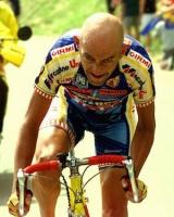 Tour de France skandalerne p� DR2 ! tour de france, pantani, bjarne riis,