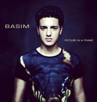 Basim afslører: Jeg har mødt en pige! basim, melodi grand prix