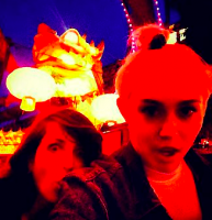 Billede: Miley Cyrus indtager Danmark! Miley Cyrus, Tivoli, Danmark, koncert, Forum