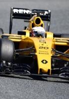 Kevin får ny motor i Monaco! Kevin Magnussen, formel1, F1, Renault, Red Bull, Daniel Ricciardo, monaco, gp, 2016