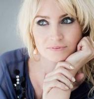 Hilda Heick med i Melodi Grand Prix! hilda heick, annette heick, melodi grand prix