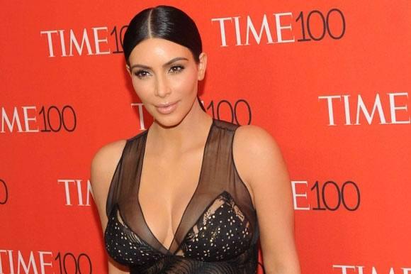 Kardashians mor planlagde sexvideo! kardashian, kim kardashian, kris jenner, sexvideo