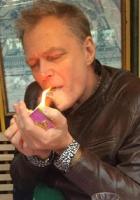 Riskær i hash-industrien! Klaus riskær pedersen, nube serena, Cybercity, uruguay, cannabis, hash