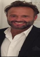 Dennis Knudsens karriereskifte! Dennis Knudsen, filminstruktør, manuskriptforfatter.