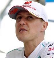Schumacher-l�ge: Her er udsigterne! michael schumacher, formel 1