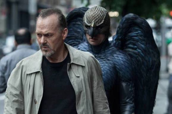 Oscars: 'Birdman' fløj med sejren! birdman, oscars, hollywood, Alejandro Gonzalez Inarritu