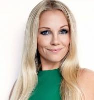 Sur Caroline Fleming: Jeg er ikke fyret! caroline fleming, danmarks næste topmodel, kanal 4