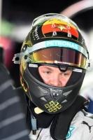 Kevin hurtigere en Button på Hockenheim ! f1, kevin magnussen, jenson button,
