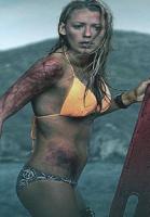 Blake i bikiniform kort efter fødsel! Blake Lively, bikiniform, gravid