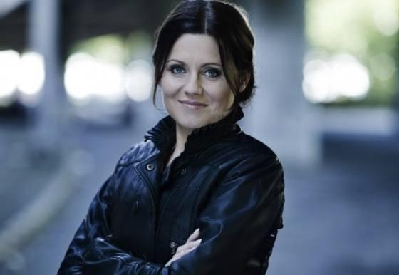Populær tv-vært har tabt sig 30 kilo! Karen-Helene Hjort, TV2, TV2 news, kæreste, nøgen, tv