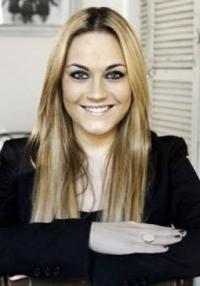 Amalie med stor afsløring om hende og Peter! Amalie, Peter, Forsidefruer, TV3