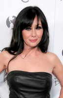 Beverly Hills-stjerne raser mod Løkke! lars løkke, beverly