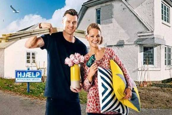 TV3 afsløret i seer-snyd! TV3, Detektor, DR, hjælp mit hus skal sælges