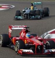 F1-kørere afhængige: forbud på vej! formel 1, kevin magnussen