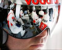McLaren chef-stor ros til Kevin ris til Button ! f1, kevin magnussen, ron dennis, jenson button,