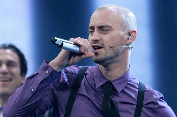 Jokeren tilstår narko-kørsel! Jokeren, jesper dahl, talent 2009, talent 2010, narkotika, malk de koijn, rapper, den gale pose, spændt op til lir,