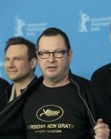 Se sexet trailer til Von Trier-film! von trier, nymphomaniac