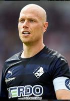 Snuppede holdkammerats kone!  Randers FC,Christian Keller,Jonas Borring, Superliga