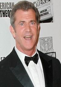 Gibson undskylder 10 års skandaler! Mel Gibson, undskylder, skandaler