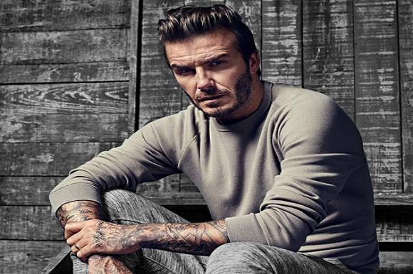 David Beckhams store problem! David Beckham, Victoria Beckham, anchester United, Real Madrid, LA Galaxy, AC Milano,PSG