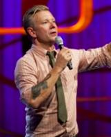 Thomas Wivel: Casper C. er overfladisk! Casper Christensen