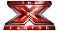 X Factor nr. 100 p� fredag med speciel g�st ! x factor, remee, blachman, eva harlou