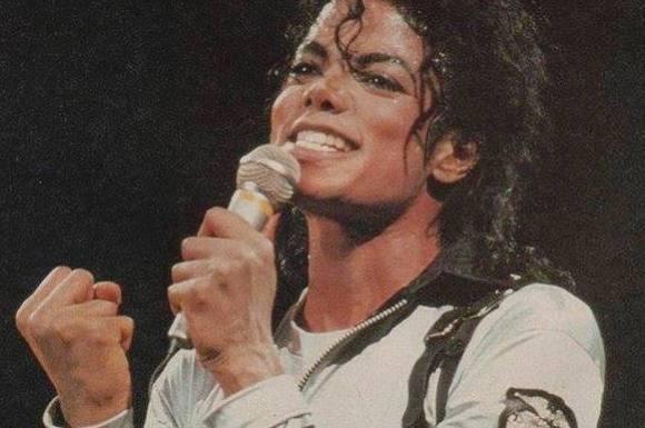 Michael Jackson lavede musik til computerspil! michael jackson, sega