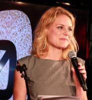 Efter kritik: TV 2 fjerner kontroversiel video! tv 2, Johanne Schmidt-Nielsen