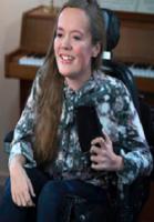 X Factor Sarah skal i Folketinget! Sarah Glerup, X Factor, folketinget, politiker