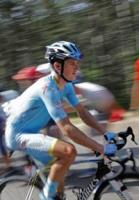 Fuglsang dropper Tour de France! Jakob Fuglsang, Tour de France, giro d'italia, cykelløb