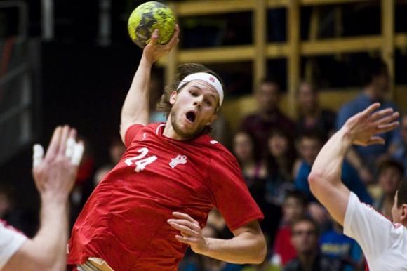 Så meget tjener Mikkel Hansen! Mikkel Hansen, håndbold, em, danmark
