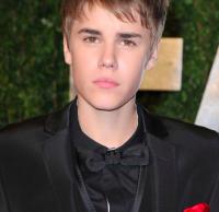 Pinligt: Bieber vandaliserer mexikansk ruin! Justin Bieber, skandale