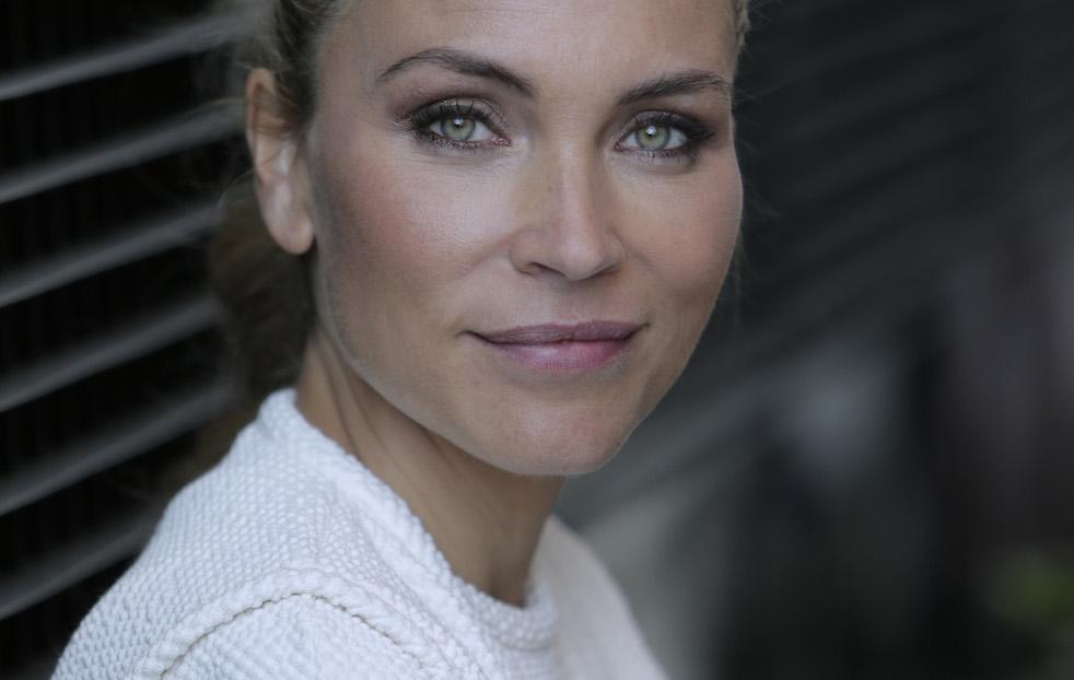 Eva Harlou igen 'X Factor'-værtinde! x factor, dr, eva harlou