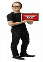 Dyrere at se TV2 med Boxer! TV2, boxer, dyrere, prisstigning