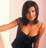 90210-sk�nhed er gravid! tiffany thiessen, beverly hills 90210