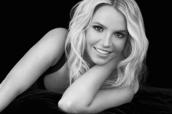 Her er Britney Spears' nye kæreste! britney spears, charlie ebersol