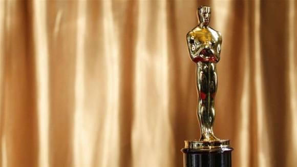 Hollywoods stjerner gennem tiderne! oscar, academy awards