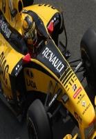 Magnussen klar til Formel 1 på to dage! Kevin Magnussen, Formel 1